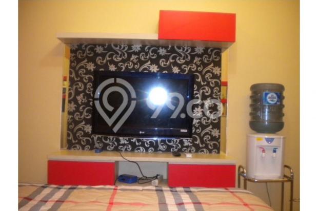 apartemen murah dan bersih di stiap ruangan nya 13018506