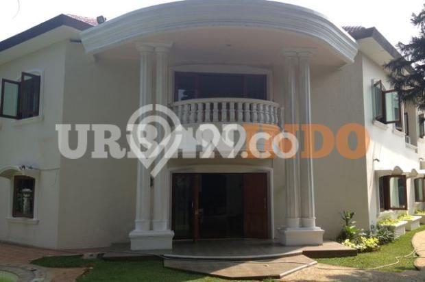 Disewa Rumah Cantik Hook di sekolah Kencana Pondok Indah AG1051 13700565