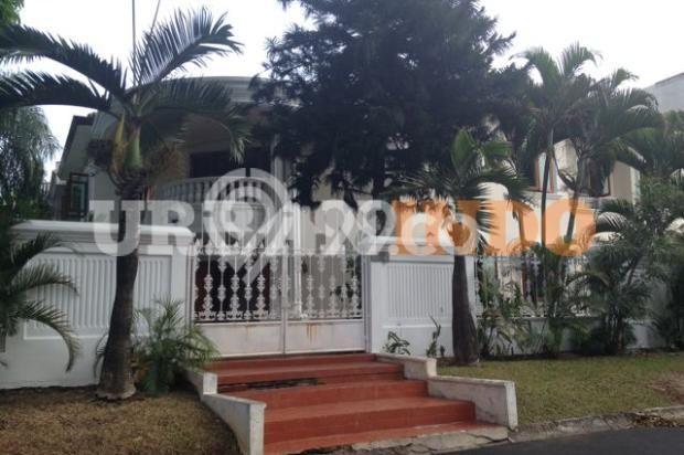 Disewa Rumah Cantik Hook di sekolah Kencana Pondok Indah AG1051 13700571