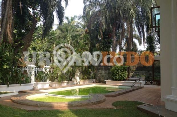 Disewa Rumah Cantik Hook di sekolah Kencana Pondok Indah AG1051 13700570
