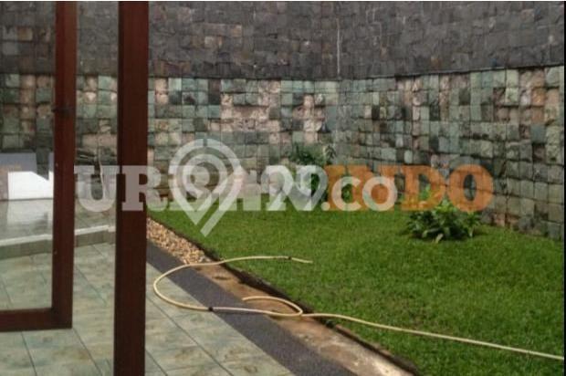 Disewa Rumah Cantik Hook di sekolah Kencana Pondok Indah AG1051 13700572