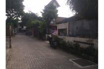Tanah Murah Kota Jogja daerah Caturtunggal Depok Strategis Cocok Untuk Kost