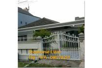 Disewa Cepat..!!!  Rumah daerah Kayu Putih di Jakarta timur, Hub 0817782111