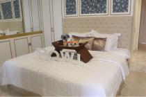 Jual Murah Apartemen Art Deco Luxury Residence