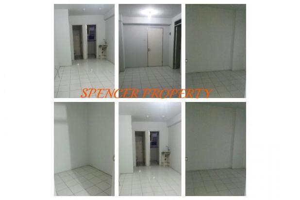Dijual Type 2 Bedroom Harga Murah diApartemen Gading Nias Residences 11156573