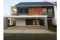 Dijual Rumah Minimalis di Tapos Cimanggis Depok