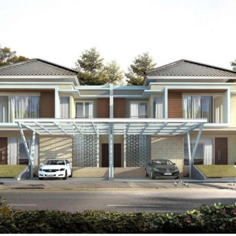 Dijual Rumah Exclusive At Puri Jakarta Barat