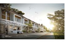 Rumah-Jakarta Barat-21