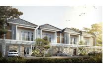 Rumah-Jakarta Barat-24