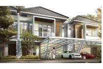 Rumah-Jakarta Barat-29