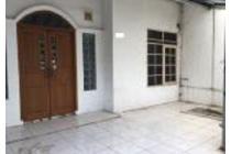 Dijual Rumah Tinggal Daerah Taman Kopo Indah , Margahayu Selatan Bandung