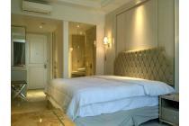 Condotel Art Deco di Jual Siap Operasional di Ciumbuleuit dekat Padma Hotel