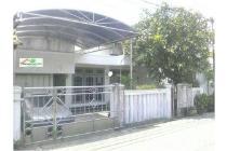 Rumah Dijual LEBAK REJO Surabaya Timur HKS3912