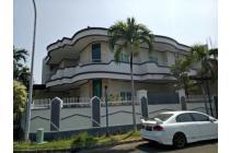 Rumah di Taman Grisenda PIK, Siap Huni Dan Terawat