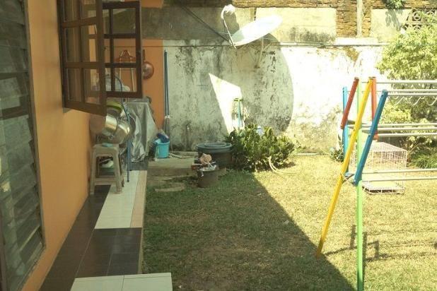 Dijual Rumah Luas Strategis di Pasar Minggu Jakarta Selatan (5783) 13960234