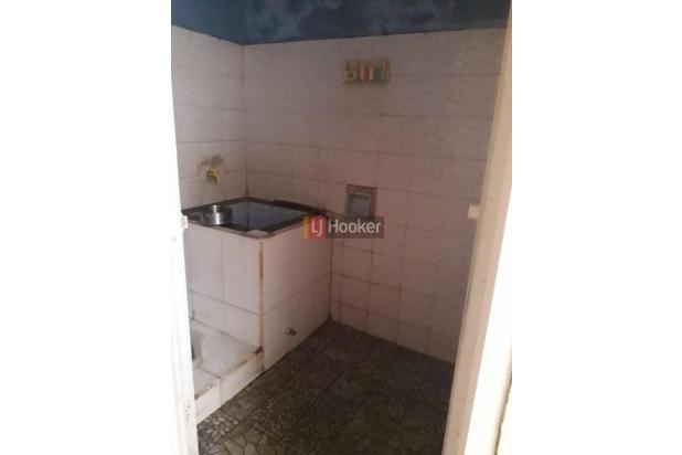 Rp2,3trily Rumah Dijual