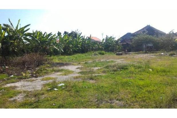 Rp23,9mily Tanah Dijual