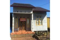 Rumah Dijual di Handil Bakti Barito Kuala