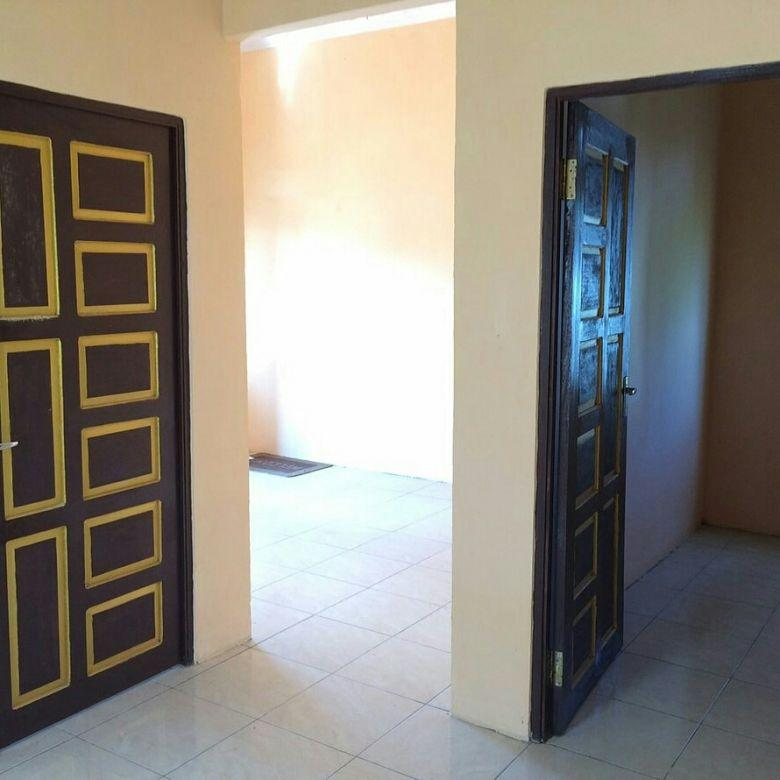 Rumah-Barito Kuala-3