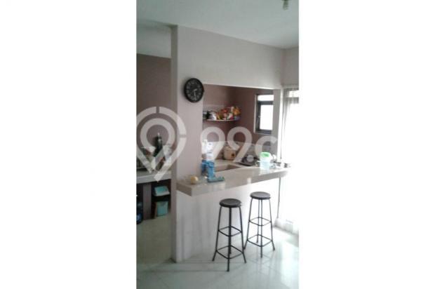 Dijual Rumah Modern Minimalis di Ciwastra 12273605