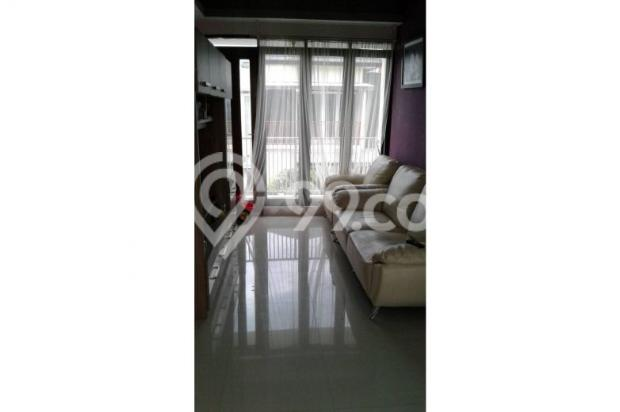 Dijual Rumah Modern Minimalis di Ciwastra 12273607