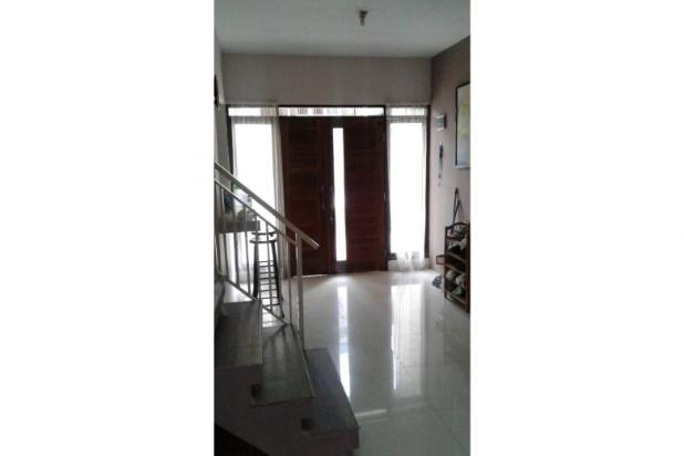 Dijual Rumah Modern Minimalis di Ciwastra 12273606
