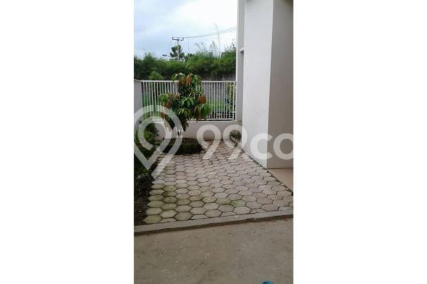 Dijual Rumah Modern Minimalis di Ciwastra 12273608