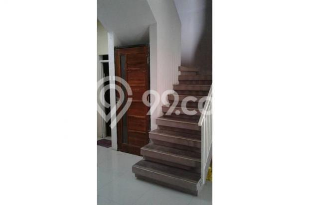 Dijual Rumah Modern Minimalis di Ciwastra 12273609