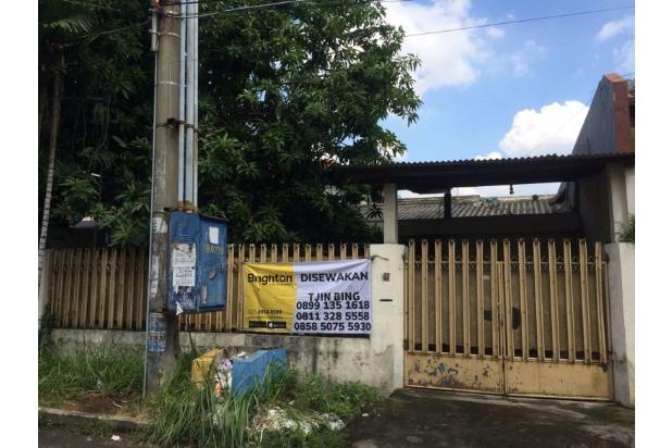 MURAH Rumah Siap Huni d Sukomanunggal Jaya