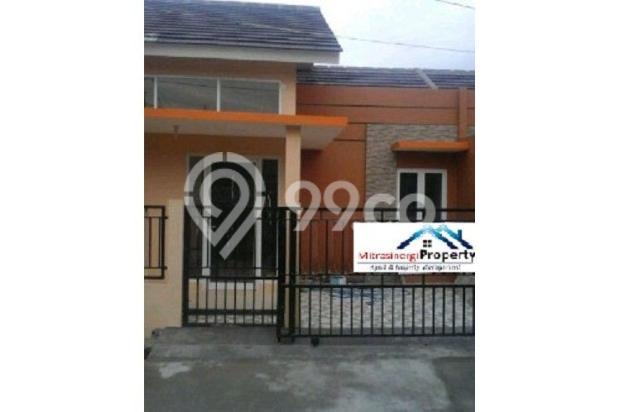 Rumah Bagus Minimalis di kota Harapan Indah Bekasi 11488682