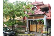 Jual Murah rmh HAK MILIK yg ISTIMEWA di Taman Dutamas Batam: diuruskn KPR