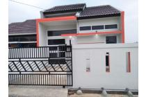 rumah murah KPR,SHM,nyaman lokasi mudah akses di Banjaran Bandung Selatan
