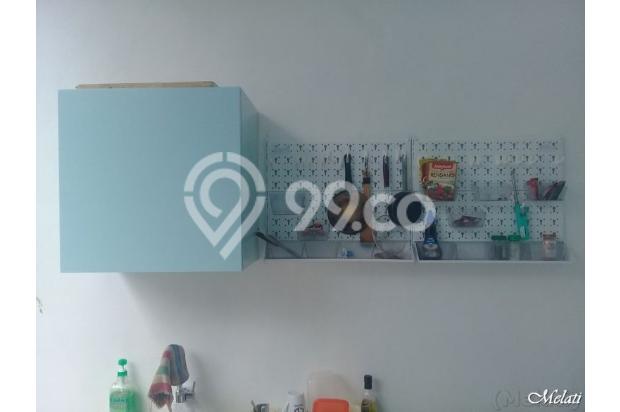 Buy Back Guarantee di Cluster Melati Depok, Dijamin Untung 16225180
