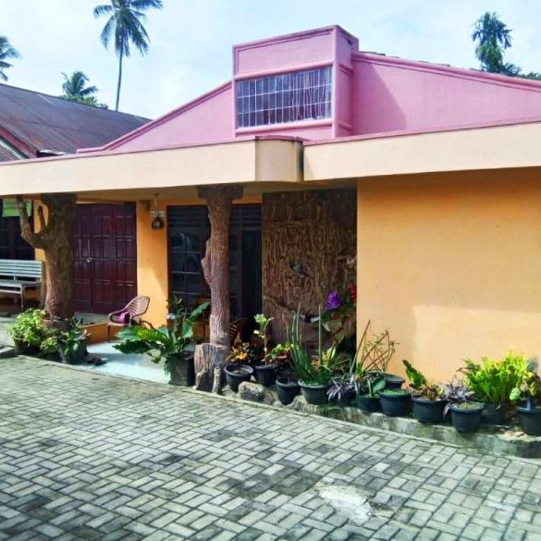 Rumah-Bengkulu-2