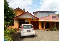 Rumah-Bengkulu-3