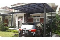 Rumah Baru Minimalis Siap Huni, JIngganagara, Kota Baru Parahyangan