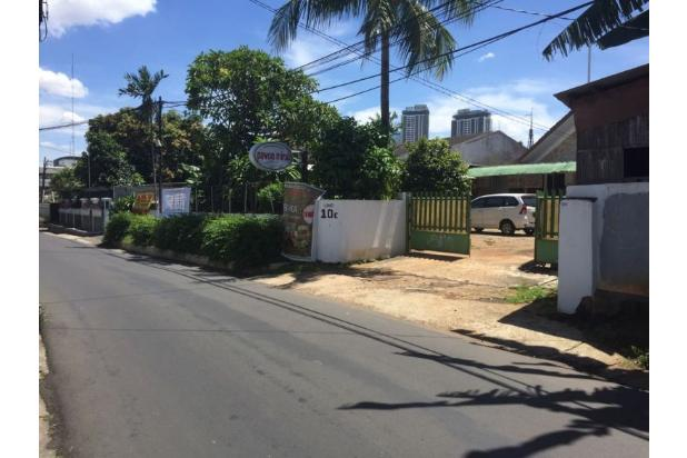 Rp62,7mily Tanah Dijual