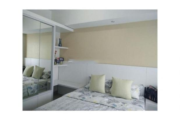 Dijual Apartemen Grand Dhika City Tipe Studio Lokasi Strategis, Bekasi