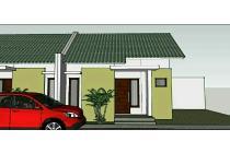 Dijual Rumah Baru di Gowanan,ngemplak,kartosuro