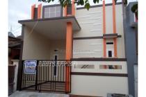 Rumah Keren Harga Betmen (Gratis Jalan2 Bali 3D 2N)  Info lengkap: http://r