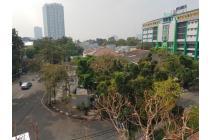Ruang Kantor-Jakarta Selatan-4
