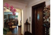 Ruang Kantor-Jakarta Selatan-13