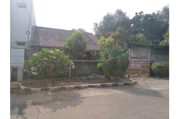 Rp4mily Rumah Dijual