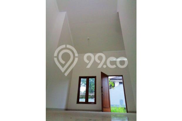 Rumah 1 Lantai Luas 189 m2 di Jagakarsa 17712607