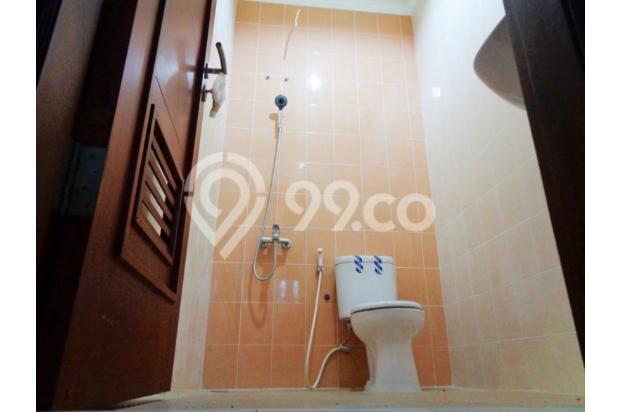Rumah 1 Lantai Luas 189 m2 di Jagakarsa 17712614