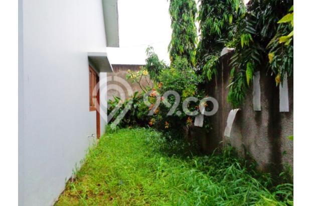 Rumah 1 Lantai Luas 189 m2 di Jagakarsa 17712624