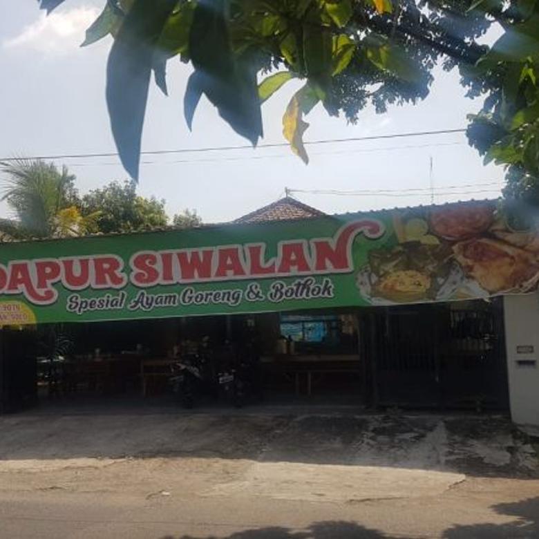 Tanah-Surakarta-1