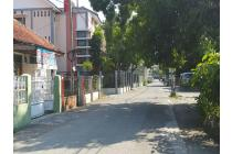 Tanah-Jakarta Selatan-6