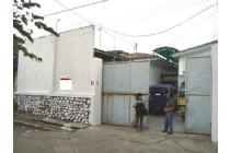 Dijual Gudang Murah di Bandulan Malang