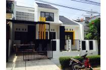 JL.Mertilang Bintaro Jaya Sektor 9
